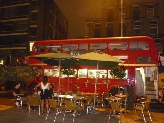 Bus-1508158545