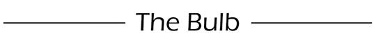 The_bulb-02_titre-1508160252