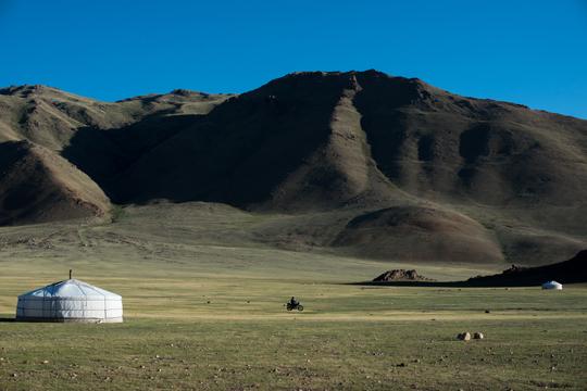 Mongolie-kharkhiraa--1508169028