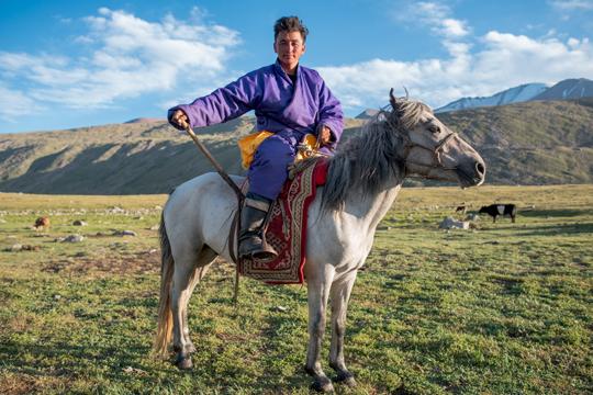 Facebook-mongolie-19-1508170484