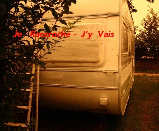 Caravane-1508170852