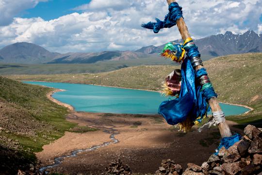 Mongolie-kharkhiraa--30-1508173038