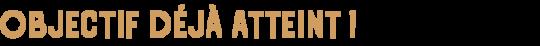 Objectifatteint-1508173128