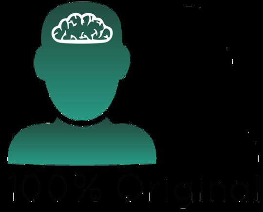 Logo-anti-plagiat-v2-1508179131