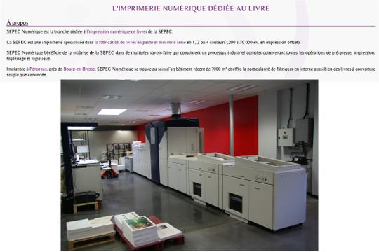 Imprimerie-1508181721