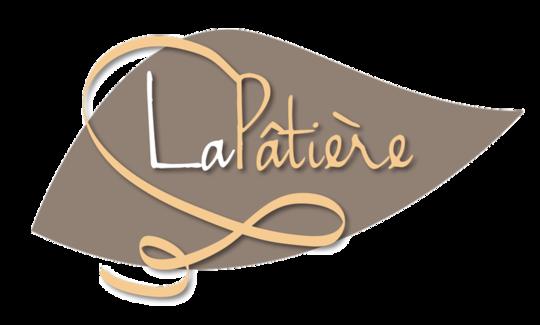 Logo_patiere_web-1508186193