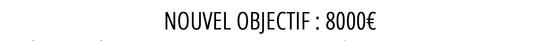 Nouvel_objectif-1508189394