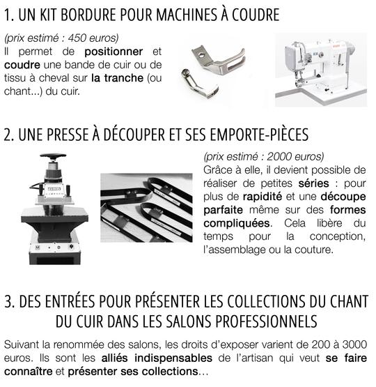 Le_projet100-1508198932