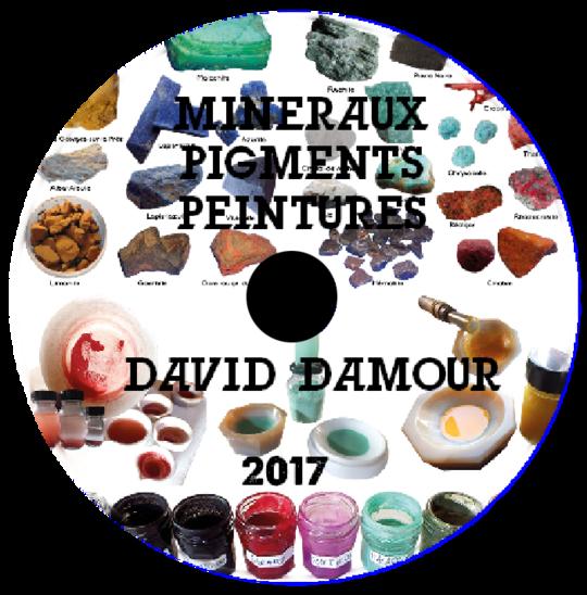 Dvd_label_mineraux_pigments_peintures-1508210006