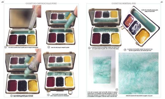 Min_raux_pigments_peintures_octobre_2017__david_damour231-1508210098