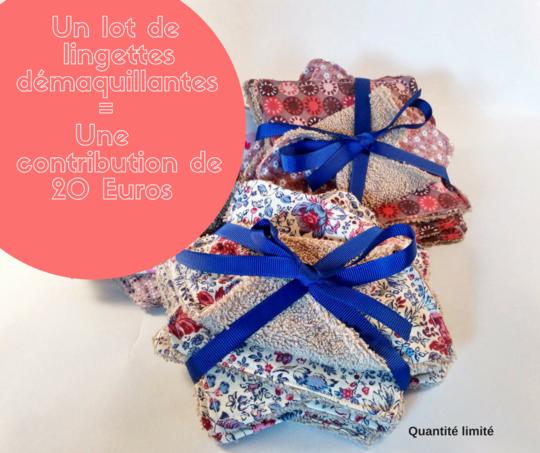 Mardi_gras__1_-1508230296
