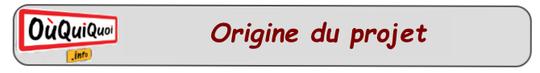 Origine1-1508232827