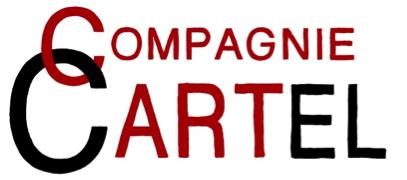 Logo-1508234253