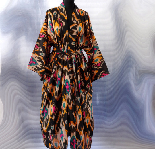 Autres-mode-veste-d-interieur-peignoir-femme-n-15721781-dsc01322-jpg-1cc7d5-16258_big-1508234875