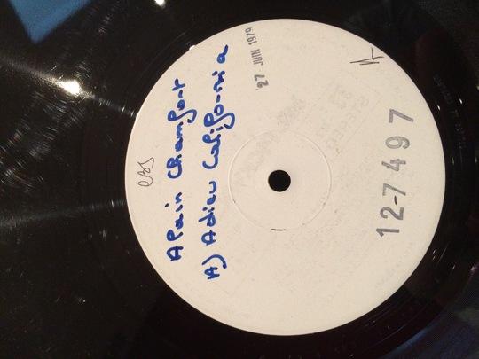 Vinyle-1508249222