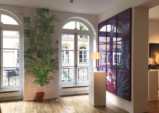 Paris_pour_kisskiss-1508255748