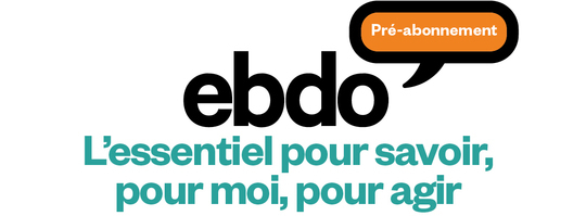 Preabo-1507639845-1508261800
