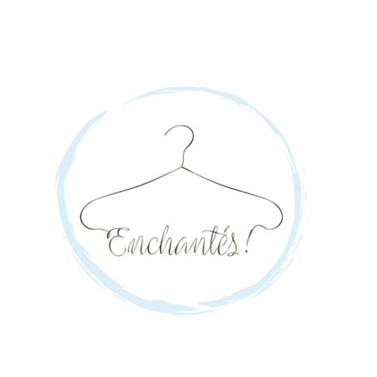 Logo_enchantes_ceintre-02-1508266484