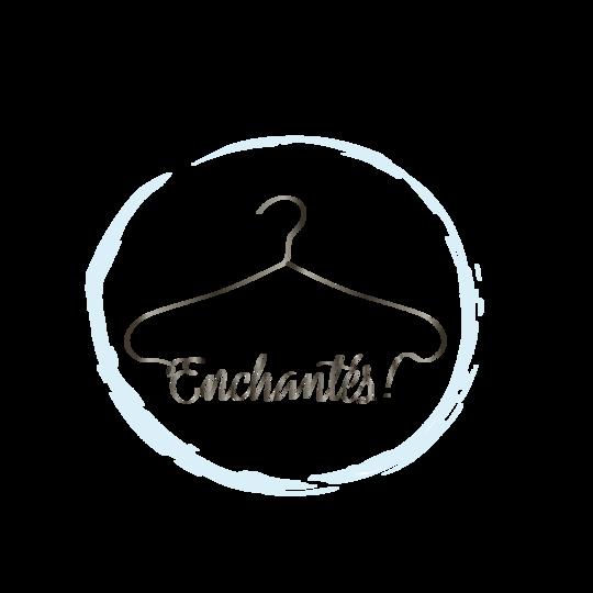 Logo_enchantes_ceintre-02-1508266484
