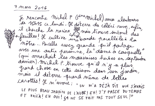 Michel-1508267292