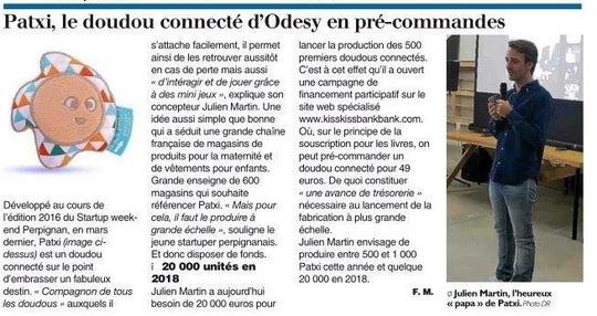 Article_odesy_l_ind_pendant_perpignan_kisskissbankbank-1508314376