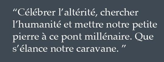 Texte2-1508319836