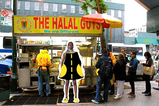 The_halal_guys-1508323198