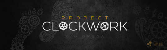 Project-clockwork-bannerx-1508326712