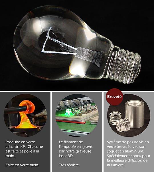 The_bulb-02-fr-1508330592