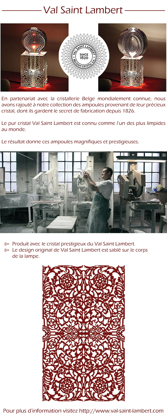 Val_st_lambert_fr-1508331325
