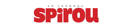 Logo-le-journal-spirou-1508335853