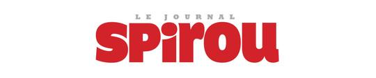 Logo-le-journal-spirou-1508335853