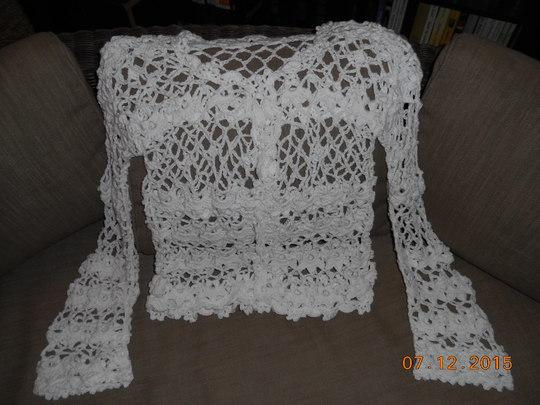 Gilet_crochet_femme_t_40-1508337553