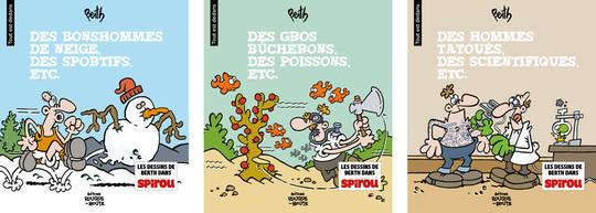 Berth_tout-est-dedans_simu-couv-1508338304
