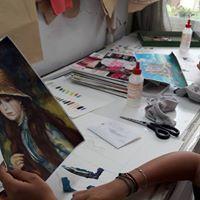 Art_appl-1508340515