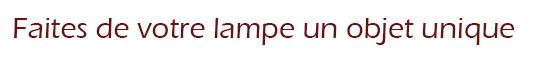 Personnalisez_lampe-1508354246