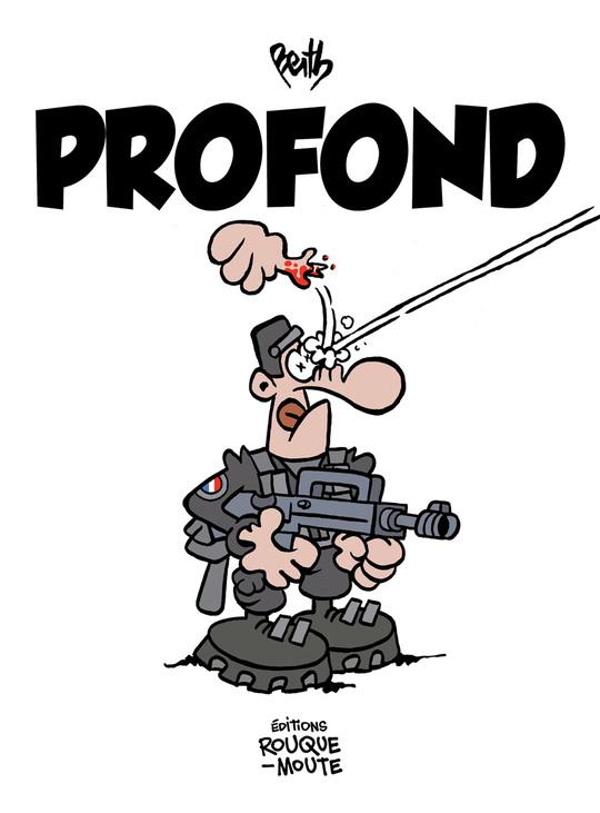 Profond_berth_couv-1508395241