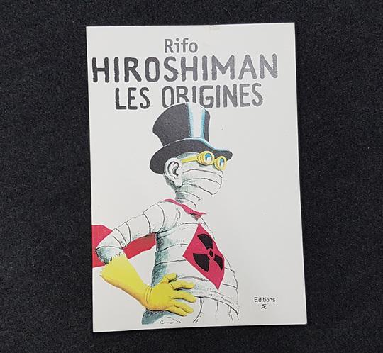Hiroshiman_les-origines_photo-1508396464