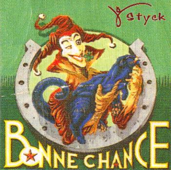 Bonne_chance-1508397664