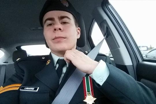 Vinc_voiture_militaire_540-1508409586