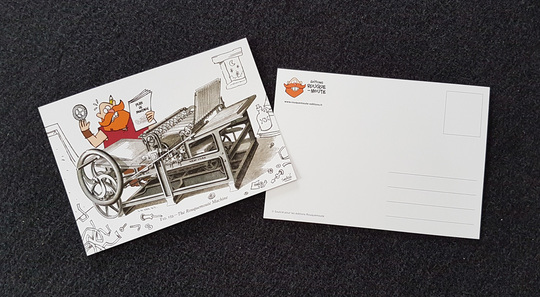 Carte-postale_rouquemoute-machine-1508418886