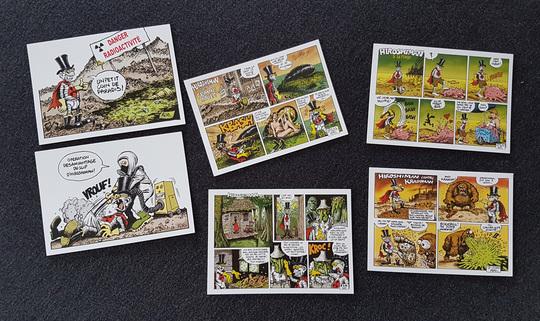 Hiroshiman_6-cartes-postales-1508418991