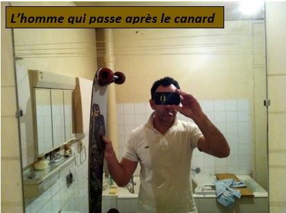 Homme_qui-1508442755