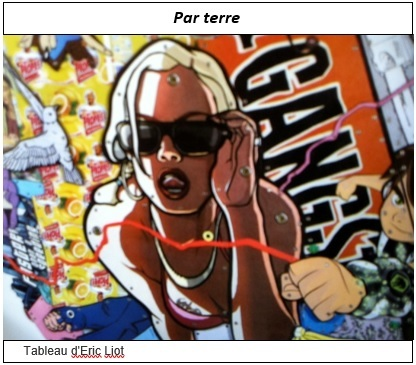 Par_terre-1508444786