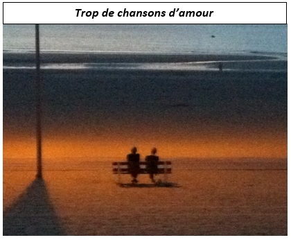 Trop_de_1-1508447200