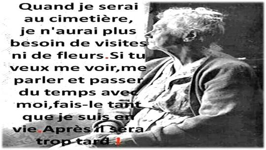 S.e_3-1508499647