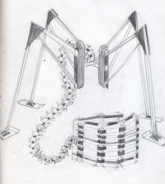 Krick-croquis-chicoutimiv1-kisskiss-1508503469