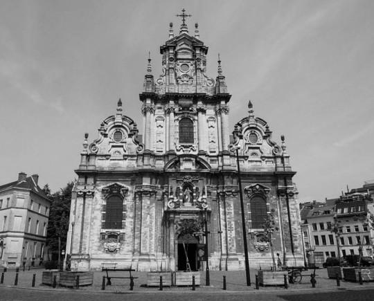 Kerk-1508512944