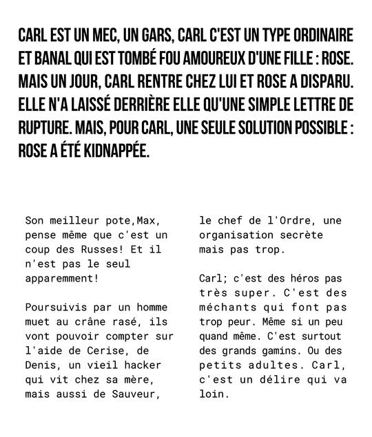 Mise_en_page-35-1508513341