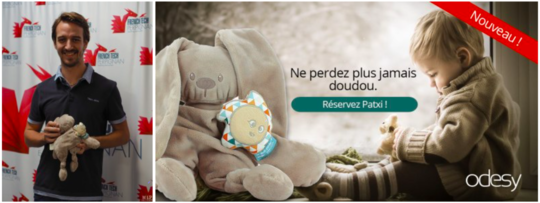 Julien_martin_odesy_kisskissbankbank-1508579271